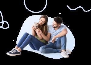 conte.it - polizza per cani e gatti